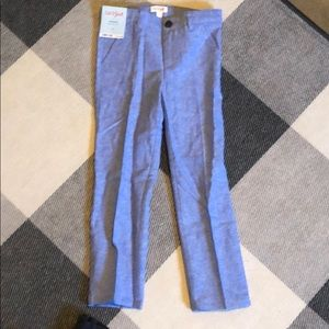 Cat & Jack Boys Dress Pants